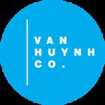 Van Huynh Co.