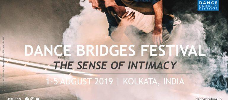 Dance Bridges Festival 2019