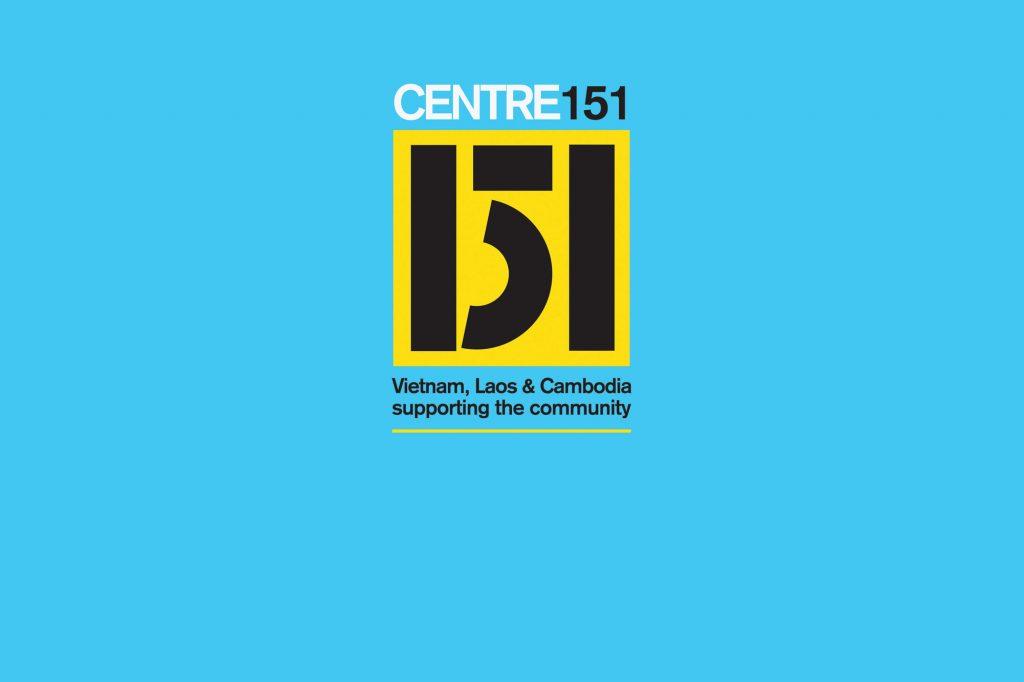 Centre 151