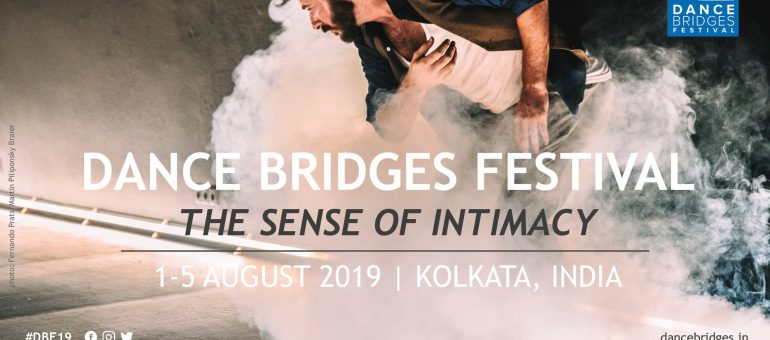 Dance Bridges Festival 2019